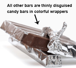otherCandyBars.jpg