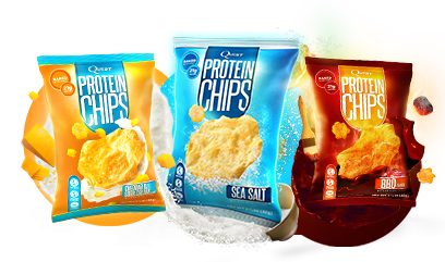 Image result for quest protein chips