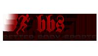 Better Body Sports