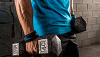 Bodybuilding.com Accessories
