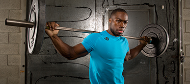 Gym Clothes for Men at Sports Direct - SportsDirect.com