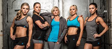 fitness clothing for men  women at bodybuilding