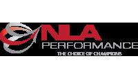 NLA Performance
