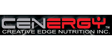 Cenergy Nutrition