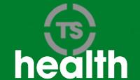 Top Secret Nutrition Health