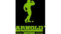 Arnold Schwarzenegger Series