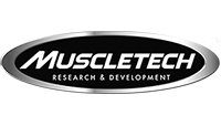 MuscleTech Essential Series