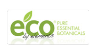 e'co by elements