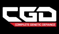 Complete Genetic Defiance