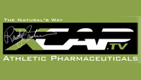 Xtreme Couture Athletic Pharmaceuticals