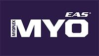 EAS Myoplex Series