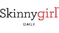 Skinnygirl Daily