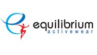 Equilibrium Active Wear