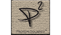 Protein Squared