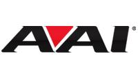 American Athletic Inc.