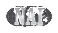 Nutrition Alliance International