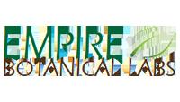 Empire Botanical Labs
