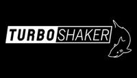 Turbo Shaker
