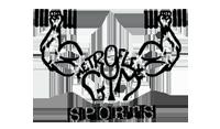 Metroflex Sports