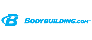 Bodybuilding.com Platinum Series