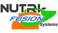 Nutri-Fusion Systems