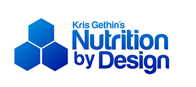 Nutrition By Design