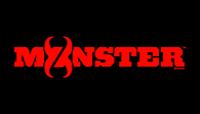 CytoSport Monster Series