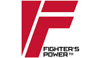 Fighter's Power