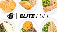 B-Elite Fuel