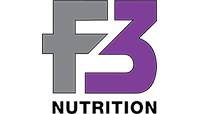 F3 Nutrition