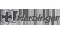 Harbinger Women's
