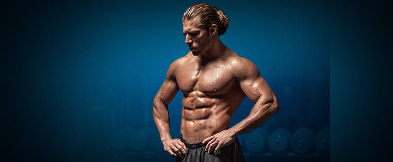 عکس پنج مزیت برتر ویتامین دی که نمیشناسید