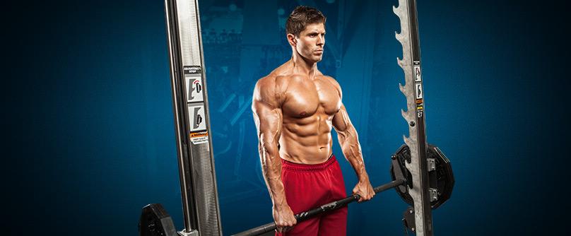 Bodybuilding supplements store philippines zip