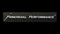 Primordial Performance