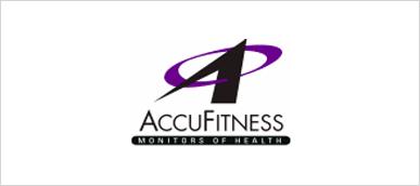 AccuFitness