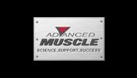 Advanced Muscle