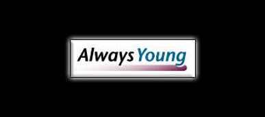 Always Young