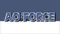 AO Force