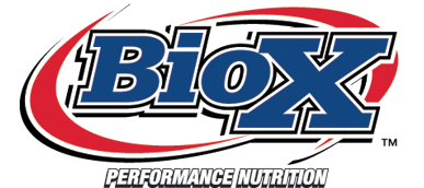 BioX Performance Nutrition