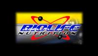 BioLife Nutrition