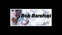 Bob Barefoot
