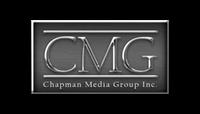 Chapman Media Group