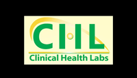 Clinical Health Labs