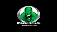 Colossal Labs