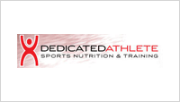 Dedicated Athlete