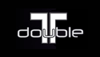 Double-T Sports