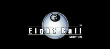 Eight Ball Nutrition