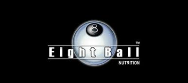 Eight Ball Nutrition
