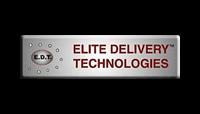 Elite Delivery Technologies