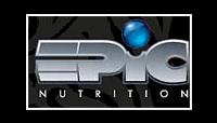 Epic Nutrition
